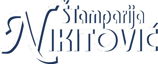 stamparijanikitovic.com